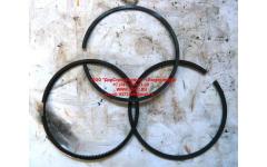 Кольцо поршневое H фото Новый Уренгой