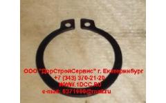 Кольцо стопорное d- 32 фото Новый Уренгой