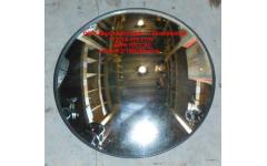 Зеркало сферическое (круглое) фото Новый Уренгой