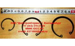Кольцо стопорное d- 38 H фото Новый Уренгой