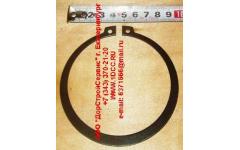 Кольцо стопорное наружнее d- H фото Новый Уренгой