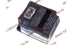 Блок управления электронный под приборной панелью FN для самосвалов фото Новый Уренгой