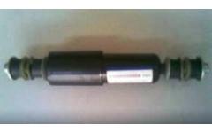 Амортизатор кабины FN задний 1B24950200083 для самосвалов фото Новый Уренгой