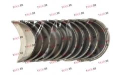 Вкладыши шатунные STD YC6M360-20 фото Новый Уренгой