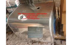 Бак топливный 380литров H2/H3 фото Новый Уренгой