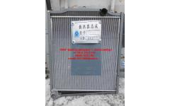 Радиатор HANIA E-3 336 л.с. фото Новый Уренгой