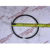 Кольца поршневые, комплект на ДВС Shanghai D6114 XCMG/MITSUBER F/D05-01Y фото 2 Новый Уренгой