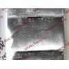 Вкладыши коренные стандарт +0.00 (14шт) WD615/WP10 (81500010046) КАЧЕСТВО HOWO (ХОВО) LEO100128B фото 3 Новый Уренгой