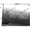 Вкладыши коренные стандарт +0.00 (14шт) H2/H3 HOWO (ХОВО) VG1500010046 фото 4 Новый Уренгой