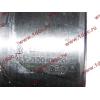 Вкладыши коренные стандарт +0.00 (14шт) H2/H3 HOWO (ХОВО) VG1500010046 фото 5 Новый Уренгой