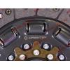 Диск сцепления ведомый 420 мм H2/H3 CREATEK CREATEK WG1560161130/CK8043 фото 7 Новый Уренгой