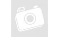 Бачок расширительный FN для самосвалов фото Новый Уренгой